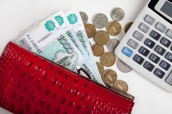 Кому пособия, льготы и надбавки: 15 главных изменений в пенсионной системе с 1 января