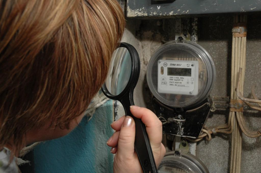 Нормы потребления электричества: что об этом следует знать