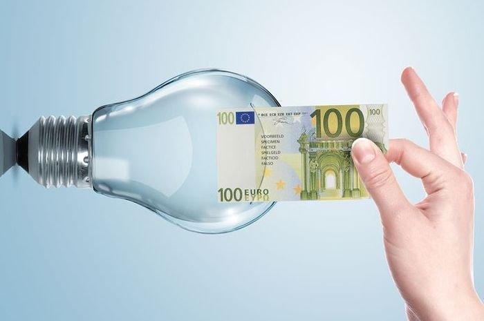 В Литве объяснили резкое повышение тарифов на электричество