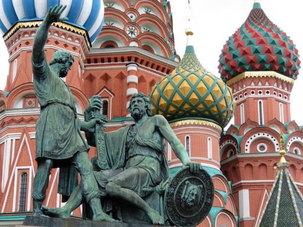 Длинные выходные ждут россиян на следующей неделе
