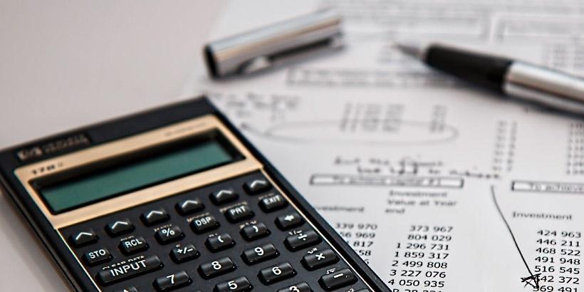 Какие налоги повышаются в 2019 году