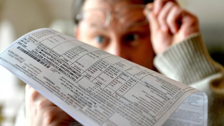 В Кузбассе с 1 января вырастут тарифы за электроэнергию