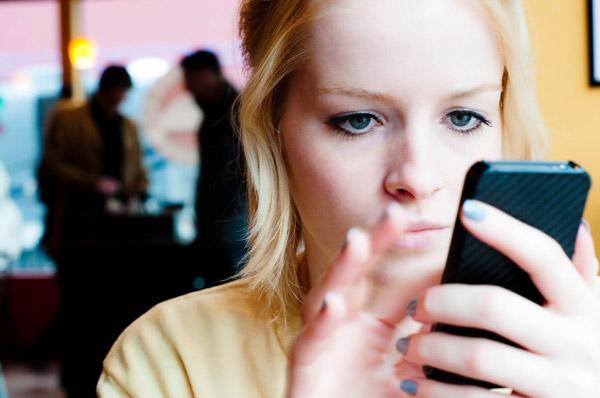 Как отследить, повысил ли ваш сотовый оператор тарифы на связь и интернет?