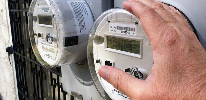 С нового года тарифы на электроэнергию в Республике Алтай выросли почти на 2 процента