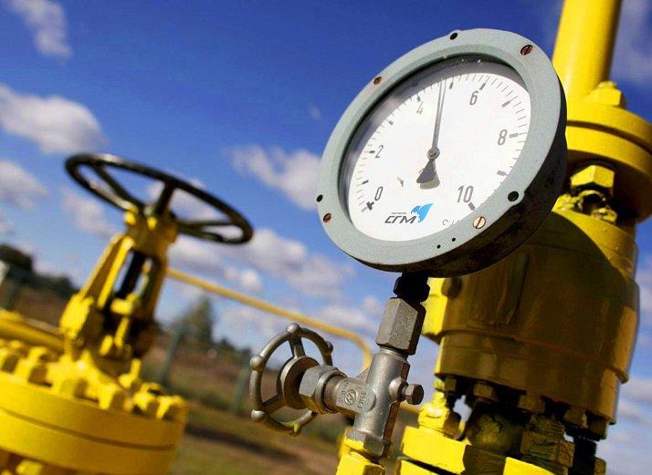 Газпром затребовал 28 млн рублей за подключение дома в обеспеченном газом селе
