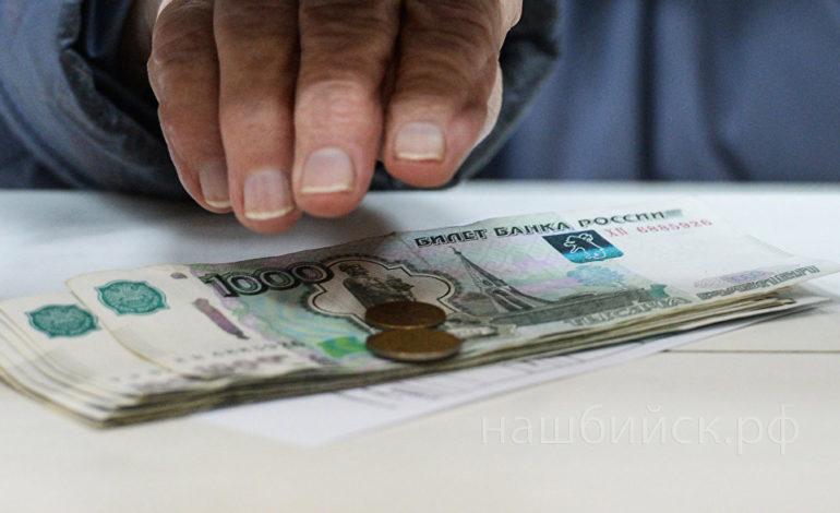 Льготы за возраст не будут зависеть от пенсии в России