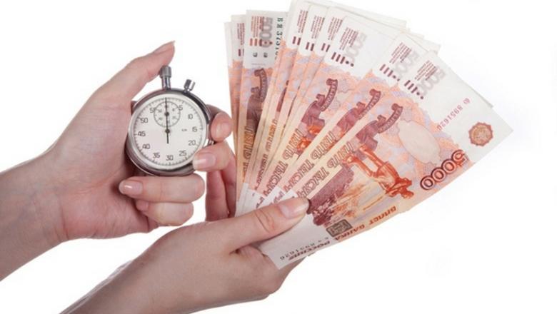 В России ограничили проценты и неустойку по финансовым кредитам и микрозаймам