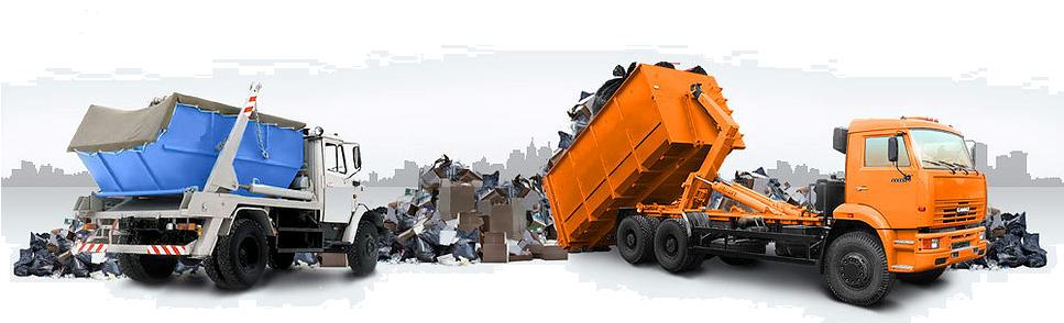 Тариф на вывоз мусора в Магадане ниже, чем в других регионах России