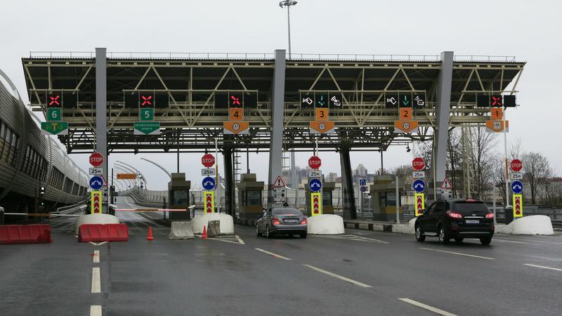Тариф на вывоз мусора предлагают освободить от НДС