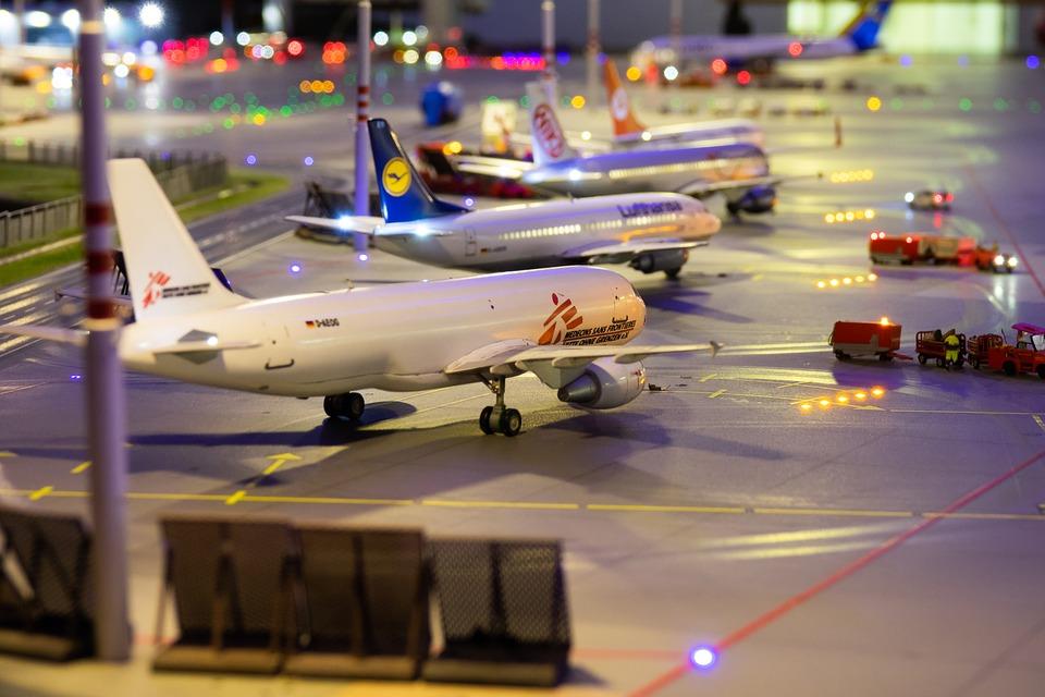 Аэрофлот введет дешевый тариф по двум направлениям