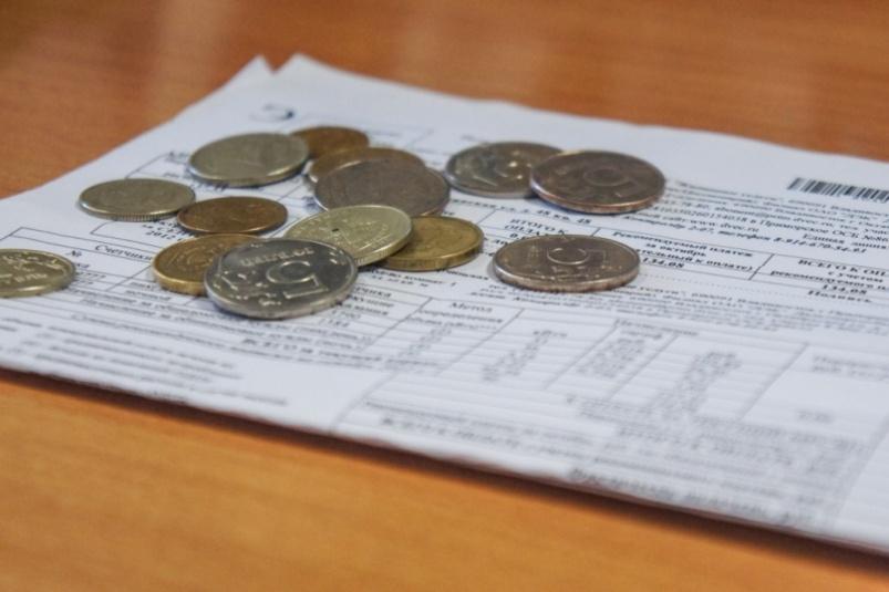 Как депутат Госдумы и прокуратура сбили завышенные тарифы на услуги ЖКХ в Сочи