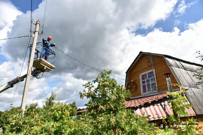 СНТ не вправе самостоятельно устанавливать тарифы на оплату электроэнергии для своих членов