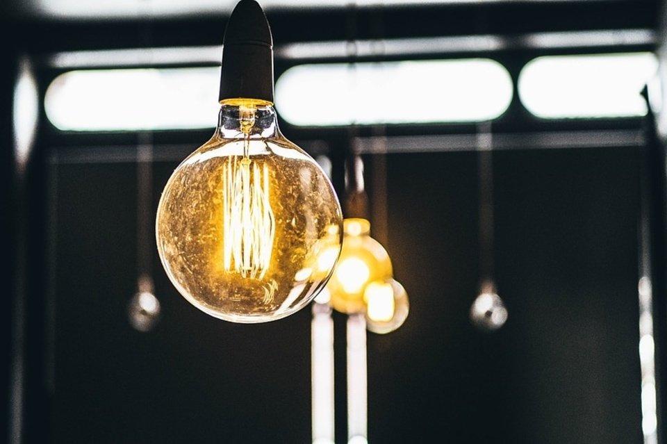 Забайкальские депутаты добиваются снижения тарифа на электроэнергию на 20 процентов