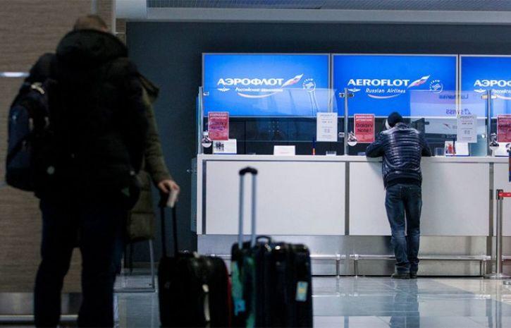 Аэрофлот отменит тариф на самые дешевые билеты с багажом