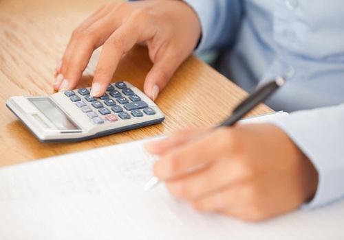Почему плата выросла больше тарифов?