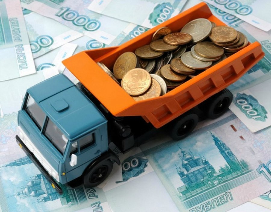 Власти Приамурья предложили установить льготный тариф вывоза ТКО для 450 тыс. человек