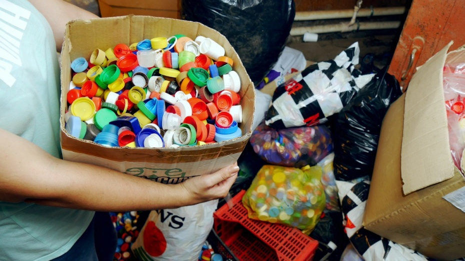 В Заволжье тариф вывоз мусора вырос на 29,6 процентов