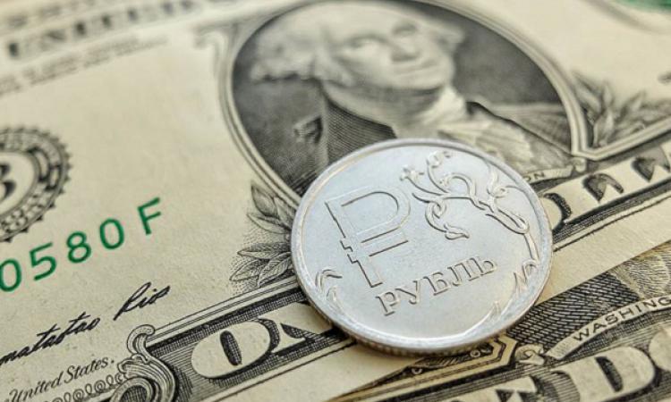 Пенсии, ОСАГО, налоги и не только