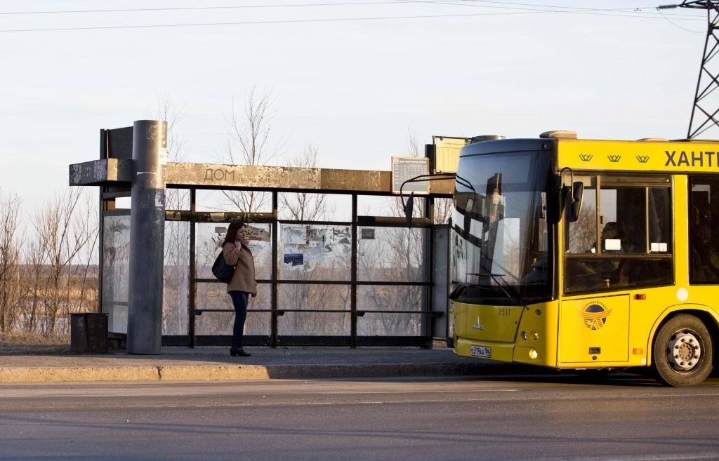 В Сургуте благодаря активности горожан ввели единый тариф на проезд в общественном транспорте