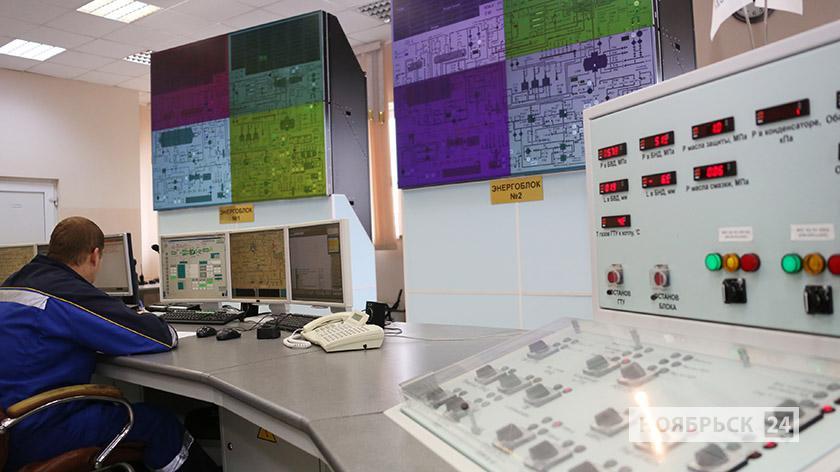 В отдаленном поселке Ямала установят гибридную электростанцию