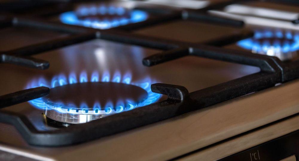 Цена на газ в Молдове может вырасти на 35 процентов