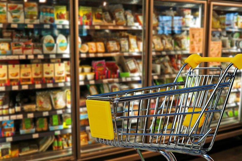 Цены на продукты вырастут из-за новых правил торговли