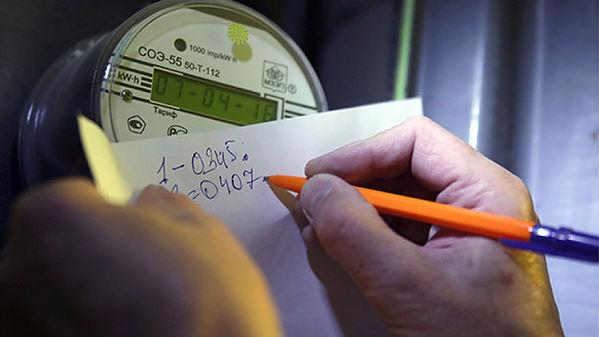 Тариф на электричество во Владимирской области вырастет выше нормы