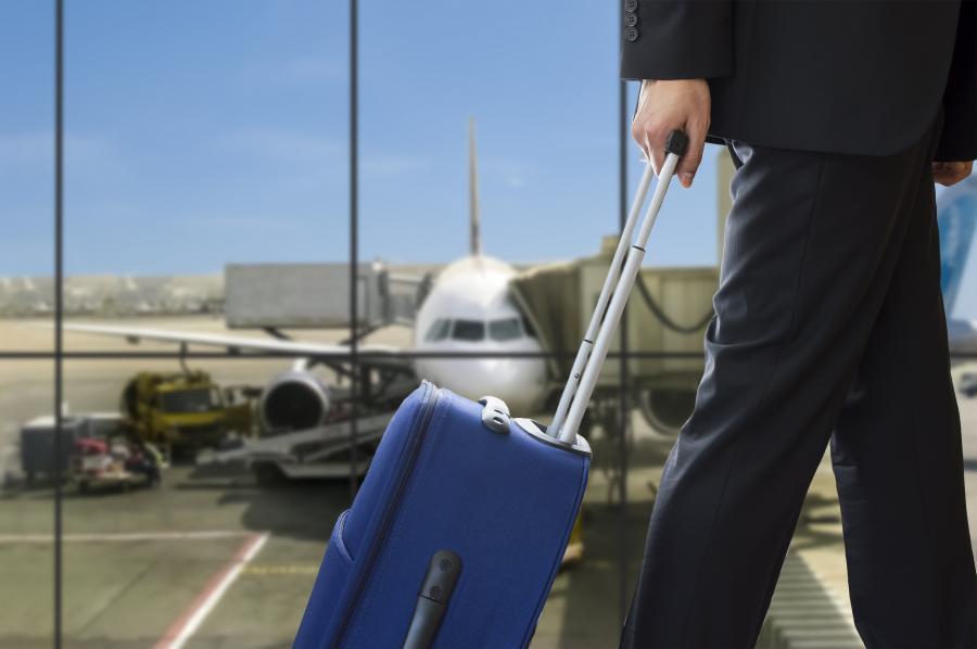 Аэрофлот распространил безбагажные тарифы почти на все маршруты