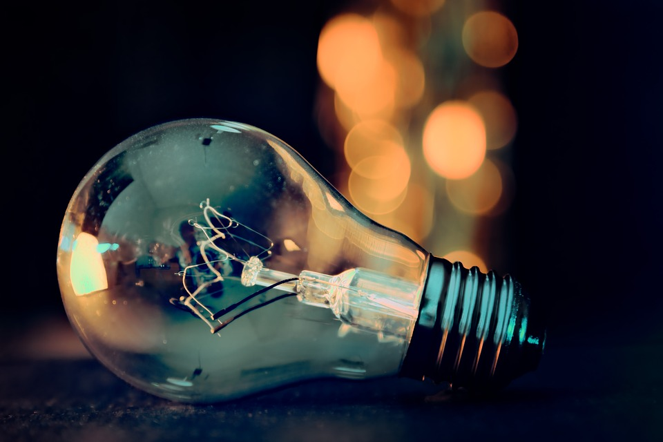 Тарифы на электроэнергию с 1 июля 2019 года в Севастополе