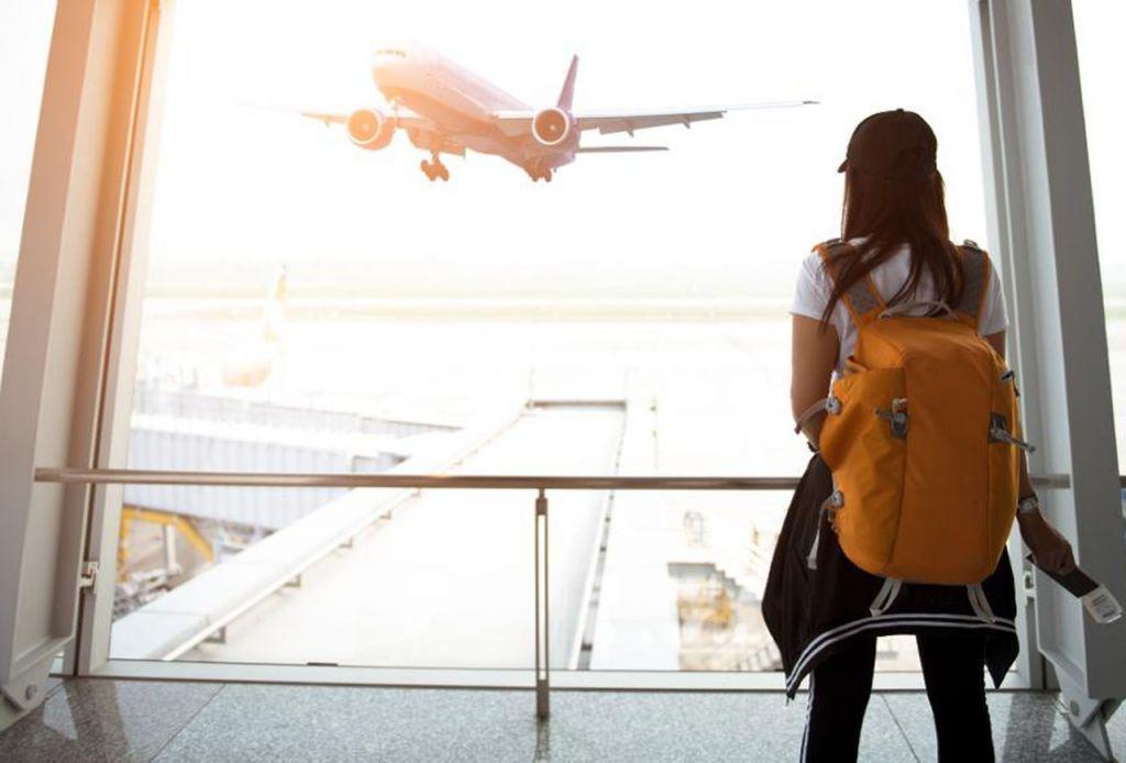 Авиакомпания Аврора объявляет о введении новой безбагажной группы тарифов Лайт
