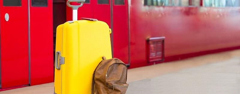 Аэроэкспресс и сервис такси Ситимобил запустят совместные тарифы