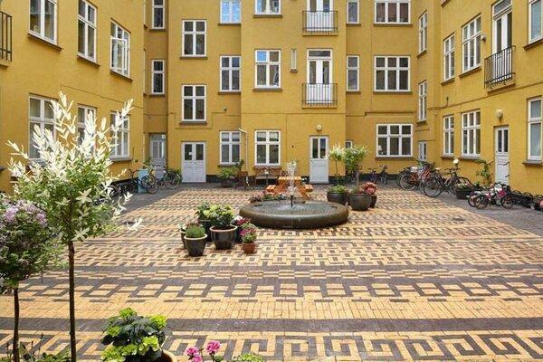 В Киеве окончательно отменили важный коммунальный тариф: что теперь будет