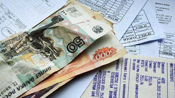 Как изменения ждут пензенцев с 1 июля