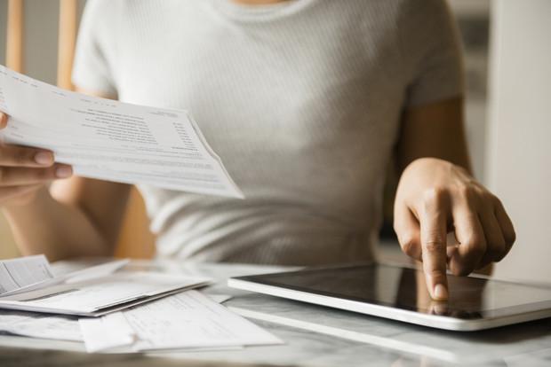 Как изменятся счета за квартплату с 1 июля