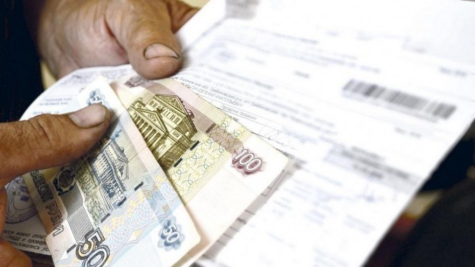 На сколько выросли коммунальные тарифы с 1 июля в Карелии?