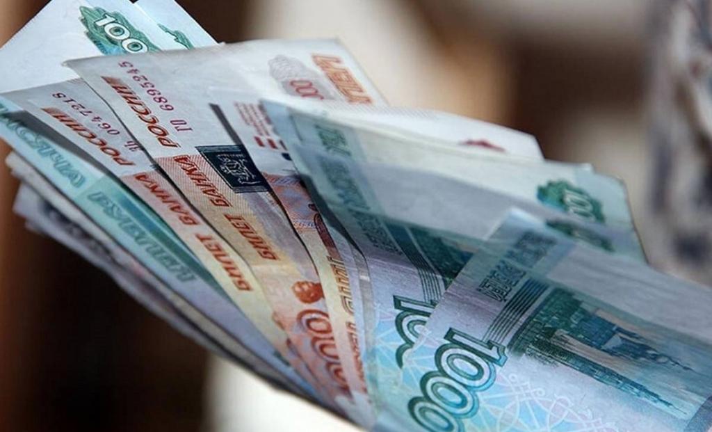 Коммунальщик завысил тариф на тепло и заработал на этом 8 миллионов рублей