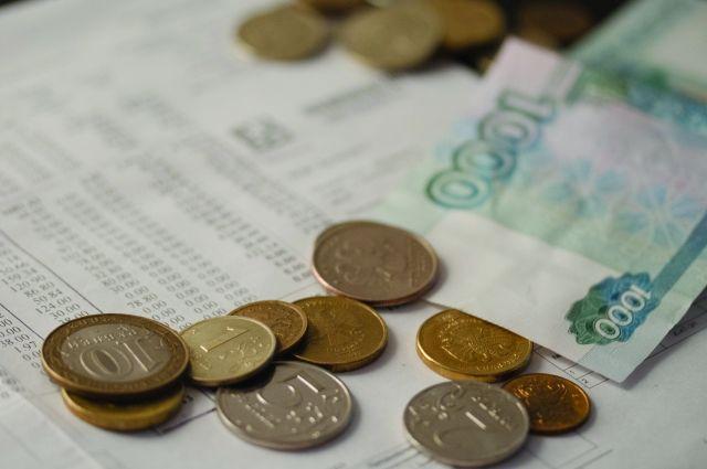 С 1 июля в Чистополе повысились тарифы на ЖКУ