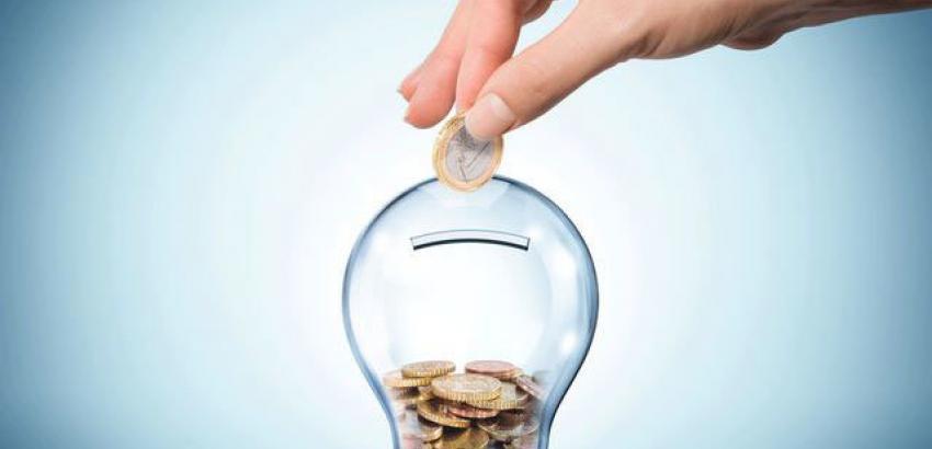 Электричество для малого бизнеса станет дешевле