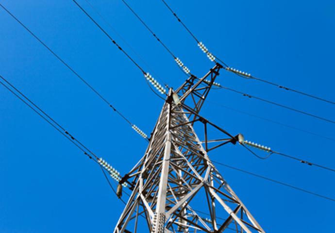В электроэнергетике заработал принцип тариф в обмен на эффективность