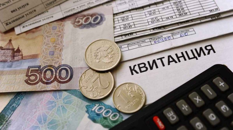 В Кирове изменится тариф на воду