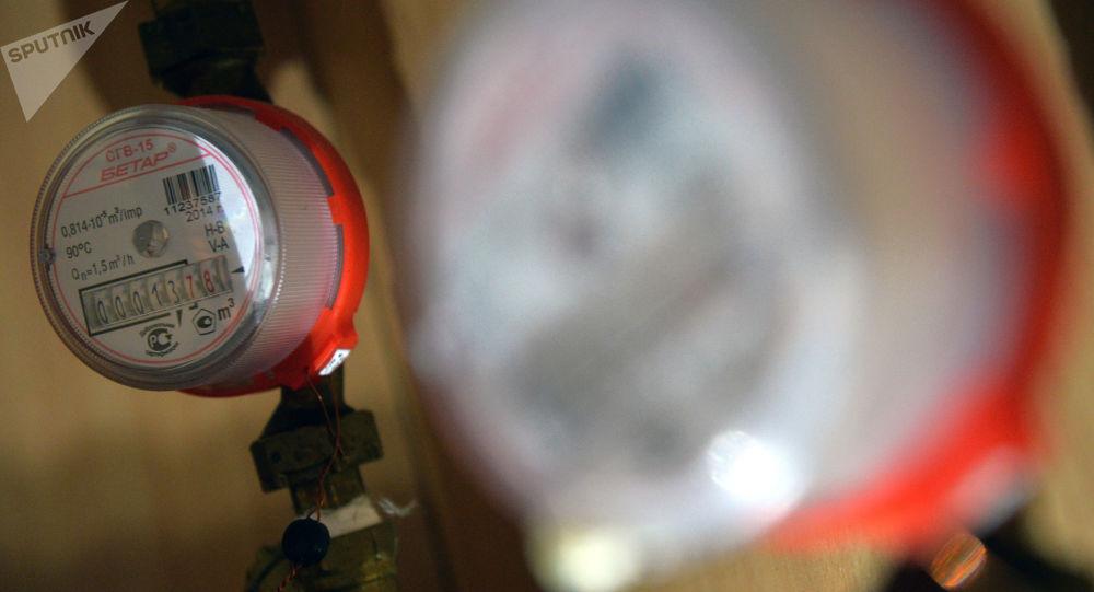 В Ташкенте с 15 августа повысят тарифы на горячую воду и отопление