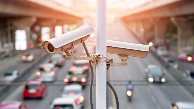 Видеокамеры помогут сделать тариф по ОСАГО более индивидуальным