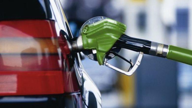 Бензин на распутье: эксперты прогнозируют 50 рублей за литр