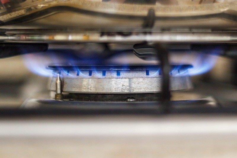Как в Зауралье проходит газификация и что этому мешает