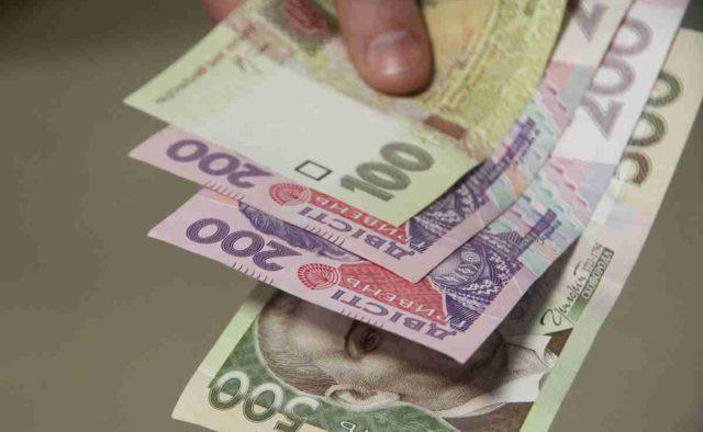 Популярные услуги подорожают во Львове: сколько придется платить