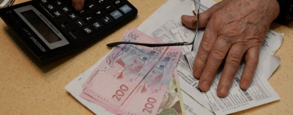 В Киеве повысят тарифы на воду: как вырастет стоимость