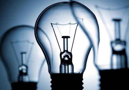 В Красноярском крае могут снизиться тарифы на электрическую энергию