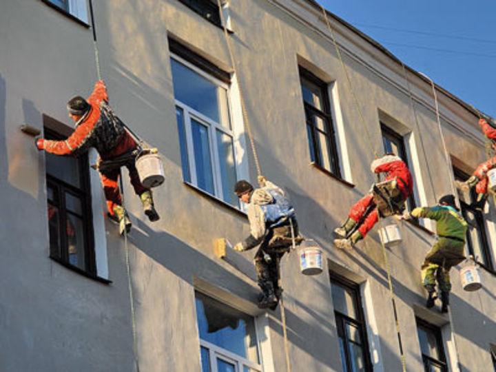 На Камчатке на 40 копеек увеличили тарифы на капитальный ремонт