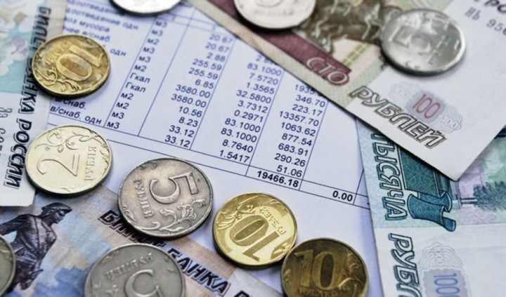 56 процентов россиян экономят на ЖКХ, но деньги все равно улетают в трубу