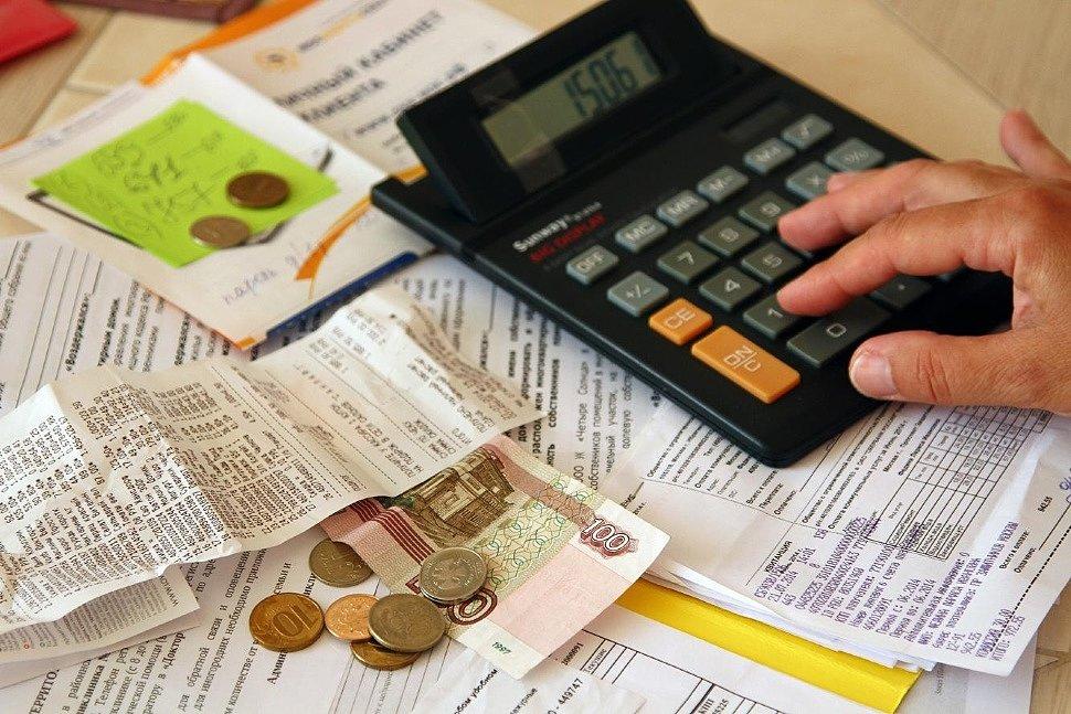 Прокуратура помогла гражданам получить компенсацию услуг ЖКХ